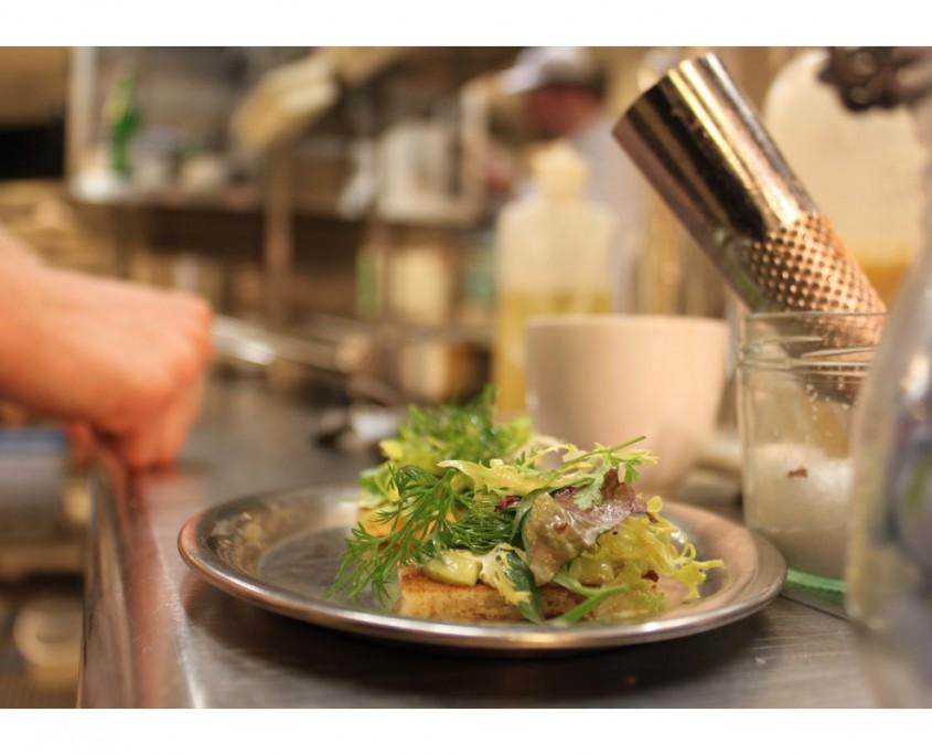 Kulinarisches Eventmarketing bringt Ihre Marke nach vorne wir entwickeln Messeauftritte, Veranstaltungen für Fachhändler.