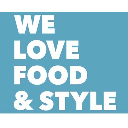 Unser Agentur-Slogan, wir leiben die schönen Dinge des Lebens!