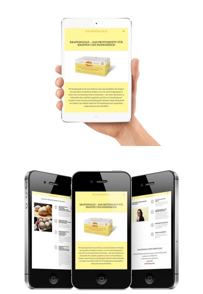 Unsere Dienstleistungen, Grafik und Grafikdesign