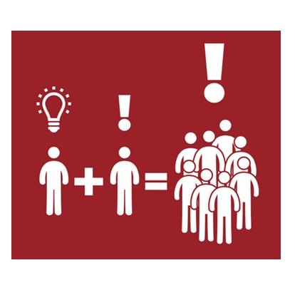 Wir analysieren und optimieren Ihre Marketingmaßnahmen .