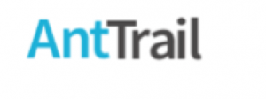 Antrail online marketing partneragentur