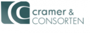 cramer-consorten online marketing partneragentur