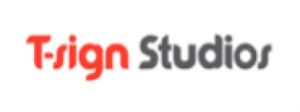 t-sign-studios online marketing partneragentur