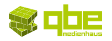 QBE-MEdienhaus Hamburg Partner der t6t Online Marketing Agentur