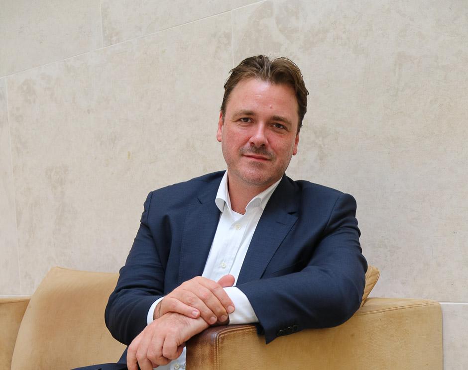 Thomas Sixt bietet Beratung und Consulting für Webdesign und Online Marketing, Suchmaschinenoptimierung, Onpage Optimierung, Content Marketing